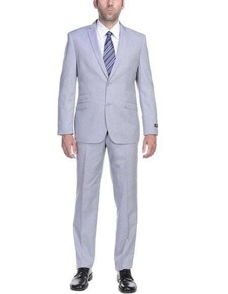 Single-Breasted-Silver-Grey-Suit-38168.jpg