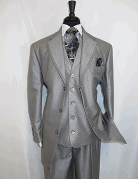 Single-Breasted-Silver-Grey-Suit-38538.jpg