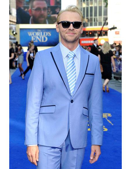 Single-Breasted-Sky-Blue-Suit-34480.jpg