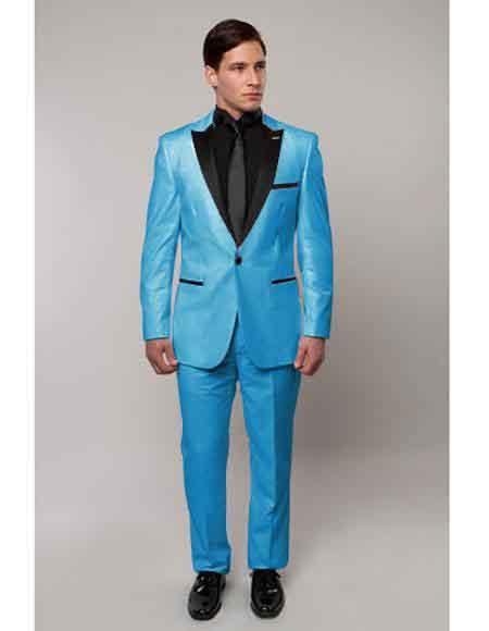 Single-Breasted-Sky-Blue-Suit-37308.jpg