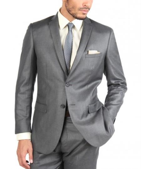 Single-Breasted-Slim-Fit-Suit-17627.jpg