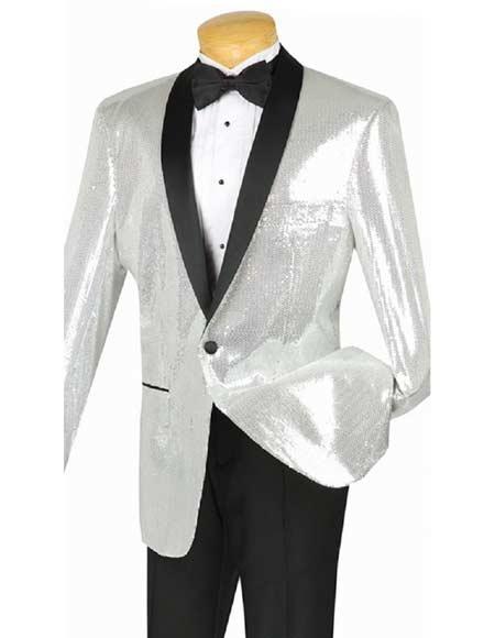 Single-Breasted-Sliver-Color-Suit-31102.jpg