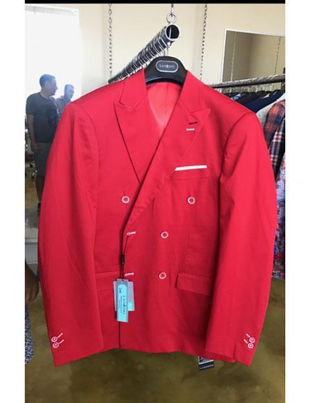 Single-Breasted-Sports-Coat-Blazer-32685.jpg