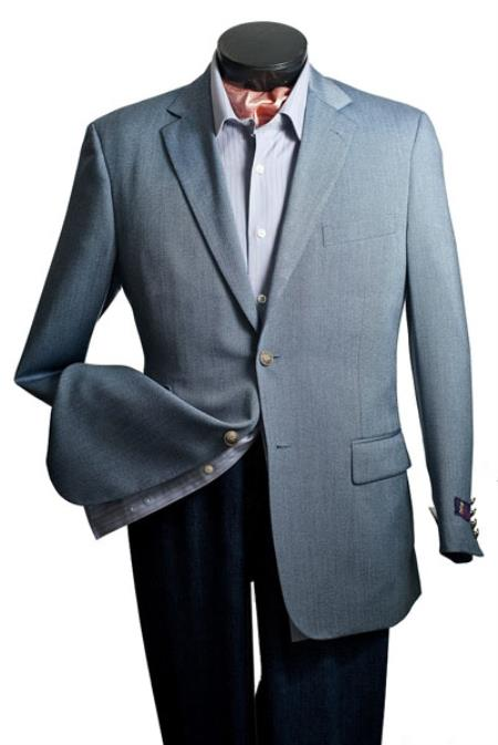Single-Breasted-Steel-Blue-Sportcoat-19308.jpg