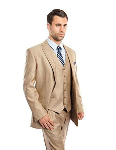 Single-Breasted-Stone-Vested-Suits-36320.jpg