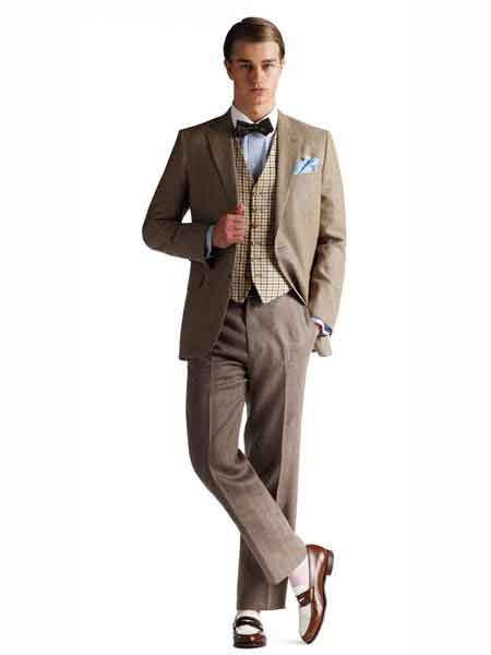 Single-Breasted-Tan-Color-Suit-39023.jpg
