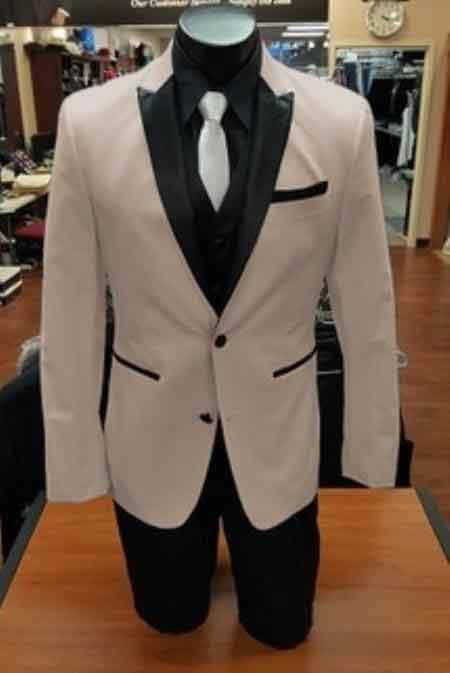 Single-Breasted-Tan-Color-Tuxedo-38183.jpg