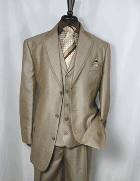Single-Breasted-Tan-Sharkskin-Suit-38541.jpg