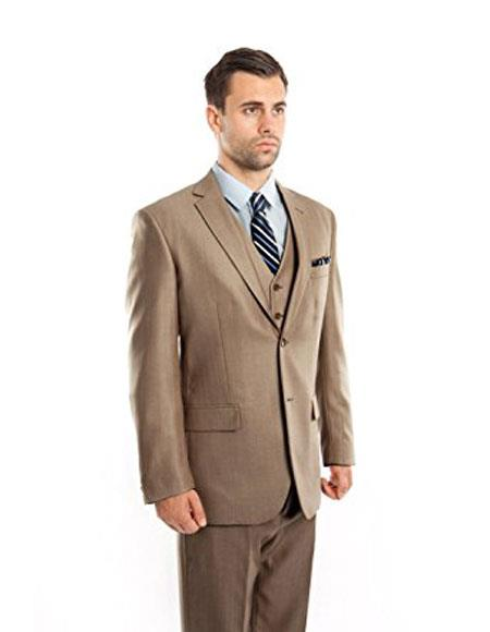 Single-Breasted-Tan-Vested-Suits-36319.jpg