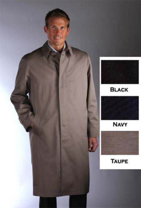 Single-Breasted-Taupe-Color-Raincoat-11020.jpg