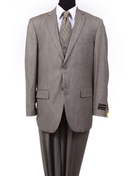 Single-Breasted-Taupe-Wool-Suit-33175.jpg