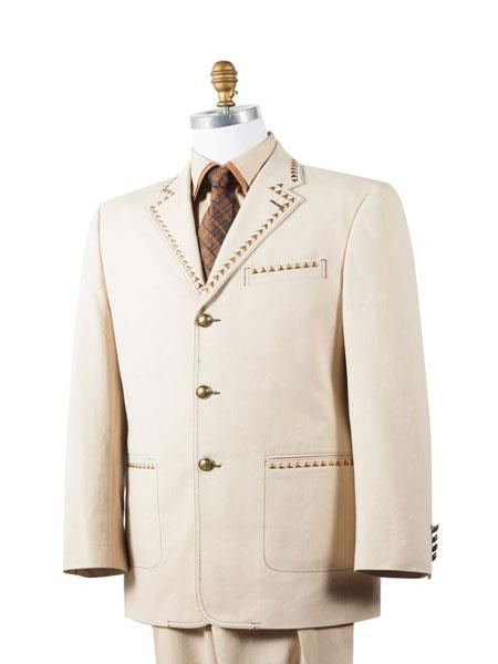 Single-Breasted-Taupe-Zoot-Suit-38708.jpg