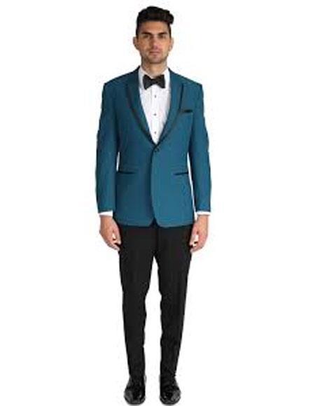 Single-Breasted-Teal-Blue-Tuxedo-33332.jpg