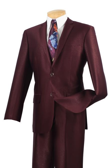 Single-Breasted-Two-Buttons-Suit-18072.jpg