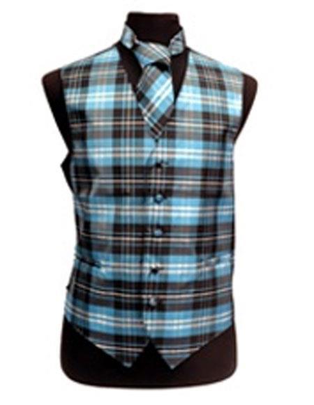 Single-Breasted-Vest-Bow-Tie-31412.jpg