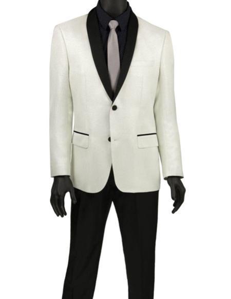 Single-Breasted-White-Blazer-38395.jpg