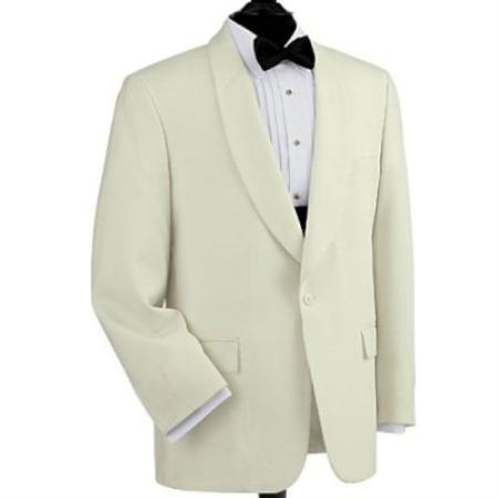 Single-Breasted-White-Dinner-Jacket-1311.jpg