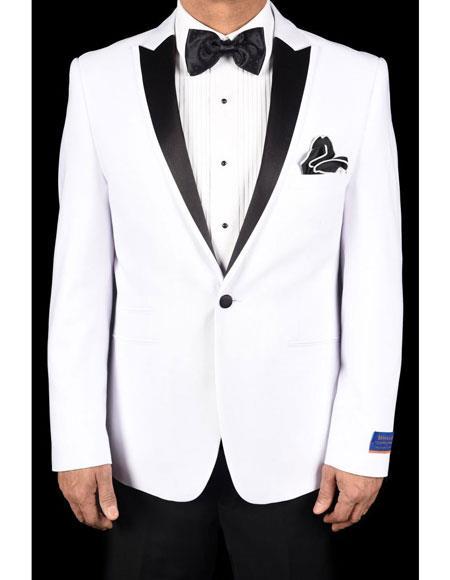 Single-Breasted-White-Dinner-Jacket-35976.jpg