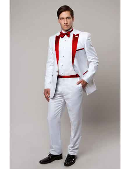 Single-Breasted-White-Fit-Suit-37316.jpg