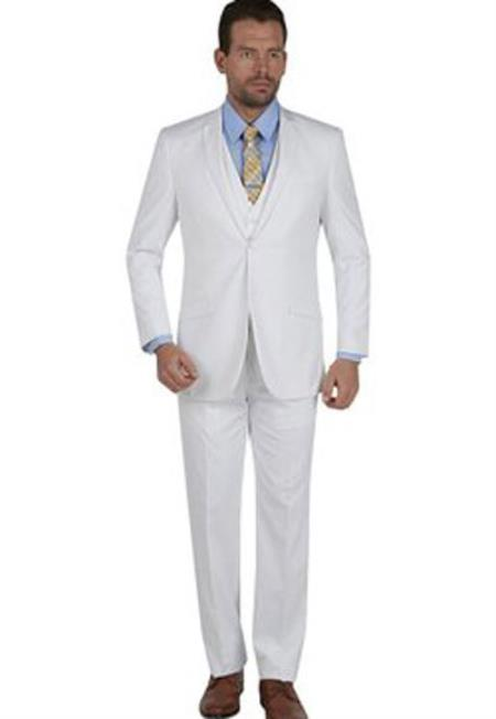 Single-Breasted-White-Suit-27514.jpg