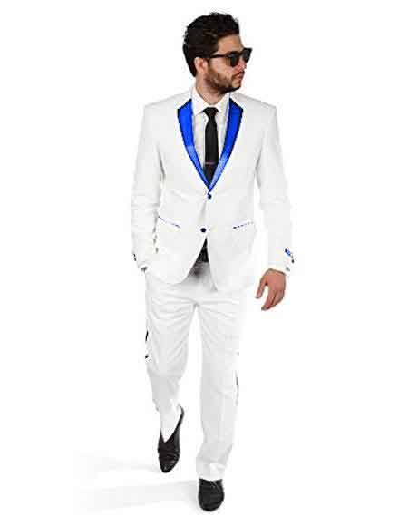 Single-Breasted-White-Suit-37331.jpg