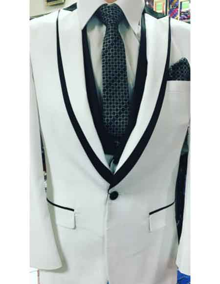 Single-Breasted-White-Suit-38313.jpg