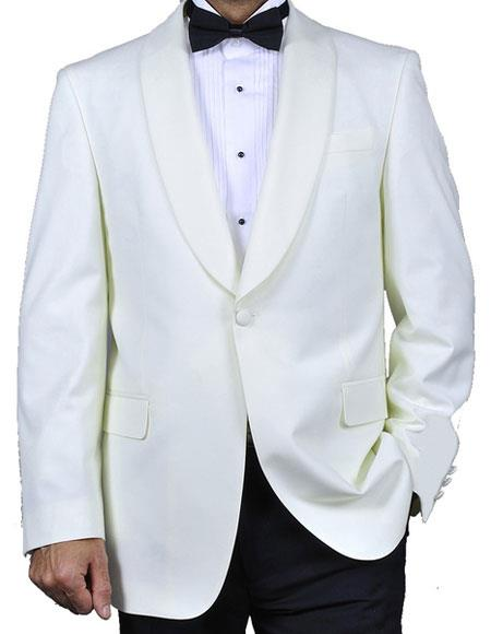 Single-Breasted-White-Suits-34945.jpg