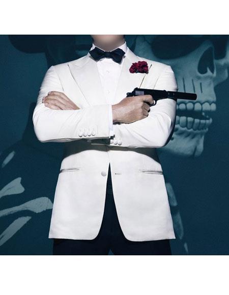 Single-Breasted-White-Tuxedo-37338.jpg