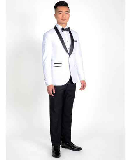 Single-Breasted-White-Tuxedo-39397.jpg