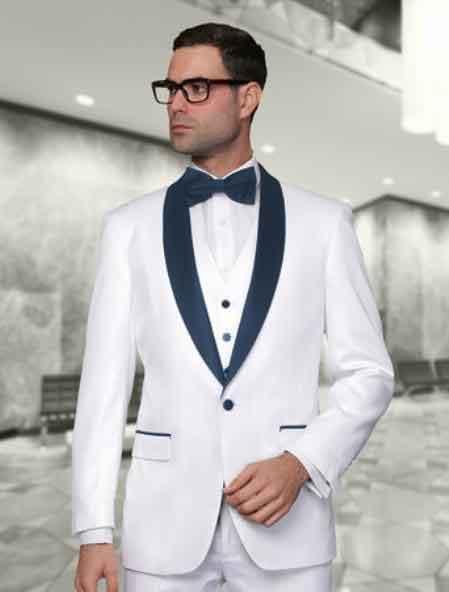 Single-Breasted-White-Tuxedo-39453.jpg