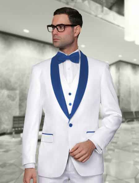 Single-Breasted-White-Tuxedo-39454.jpg