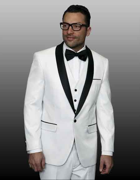 Single-Breasted-White-Tuxedo-Suit-37903.jpg