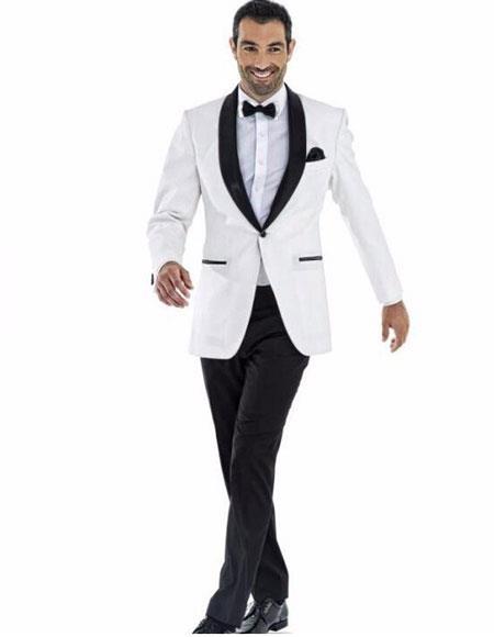 Single-Breasted-White-Tuxedo-Suit-37904.jpg