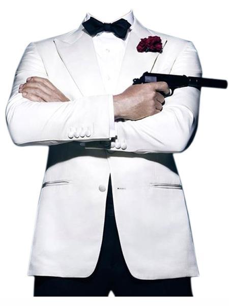 Single-Breasted-White-Tuxedo-Suit-39896.jpg