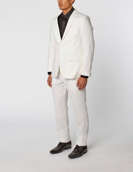 Single-Breasted-White-Vent-Suit-32055.jpg