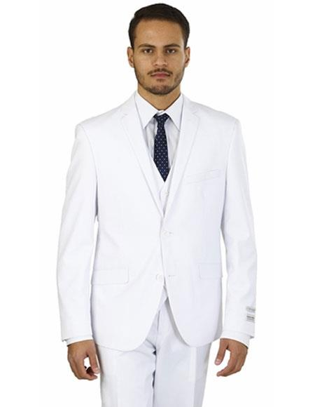 Single-Breasted-White-Vents-Suit-38768.jpg