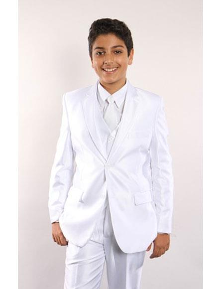 Single-Breasted-White-Vested-Suit-34235.jpg