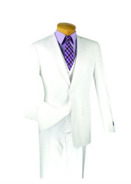 Single-Breasted-White-Wool-Suit-30056.jpg