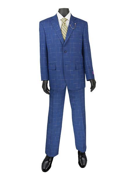 Single-Breasted-Windowpane-Blue-Suit-38565.jpg