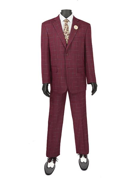 Single-Breasted-Windowpane-Burgundy-Suit-38567.jpg