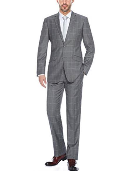 Single-Breasted-Windowpane-Grey-Suit-38387.jpg