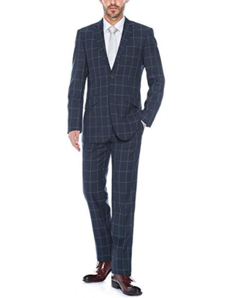Single-Breasted-Windowpane-Navy-Suit-38388.jpg