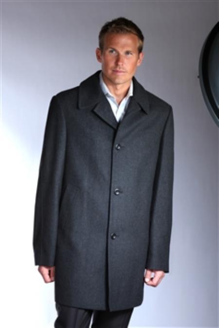 Single-Breasted-Wool-Carcoat-17512.jpg