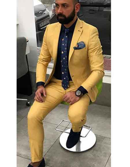Single-Breasted-Yellow-Blazer-35664.jpg