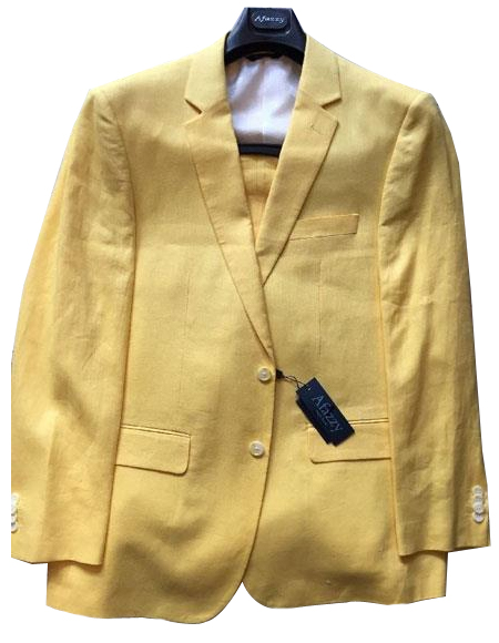 Single-Breasted-Yellow-Lined-Suit-34836.jpg