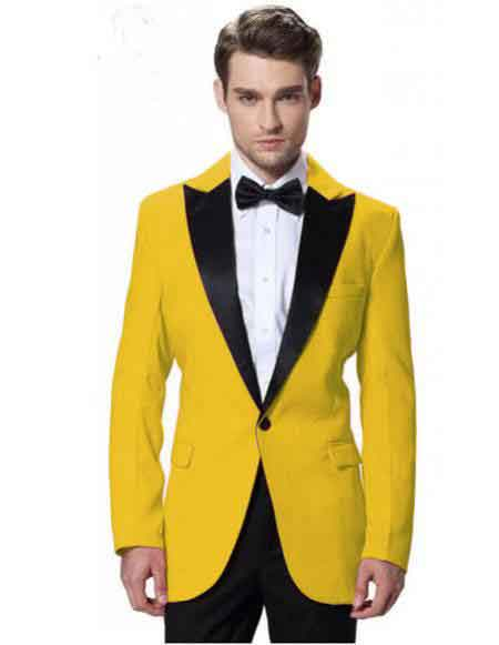 Single-Breasted-Yellow-Suit-38212.jpg