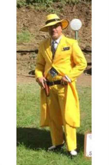Single-Breasted-Yellow-Zoot-Suit-37884.jpg
