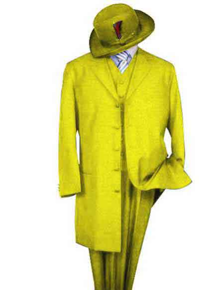 Single-Breasted-Yellow-Zoot-Suit-38349.jpg