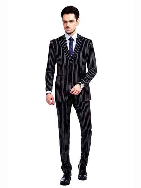 Single-Breasted-white-Suit-40125.jpg