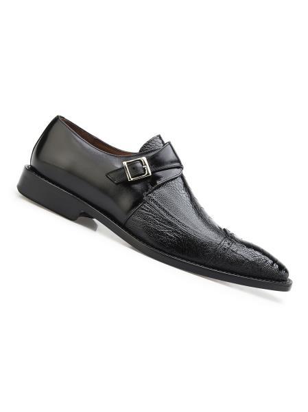 Single-Buckle-Black-Shoes-37940.jpg